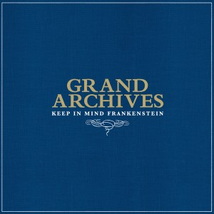 GrandArchives_FrontFinal