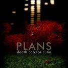 Death-Cab-For-Cutie-Plans-333819