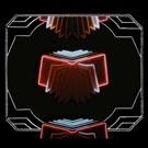 neonbiblestor