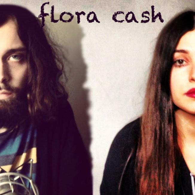 flora-cash-april-2013