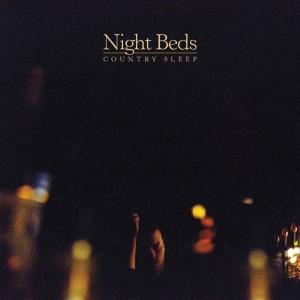 nightbeds