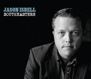Jason Isbell_Southeastern