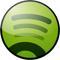 Spotify_60