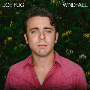 Joe_Pug_Windfall_Cover_1500x1500